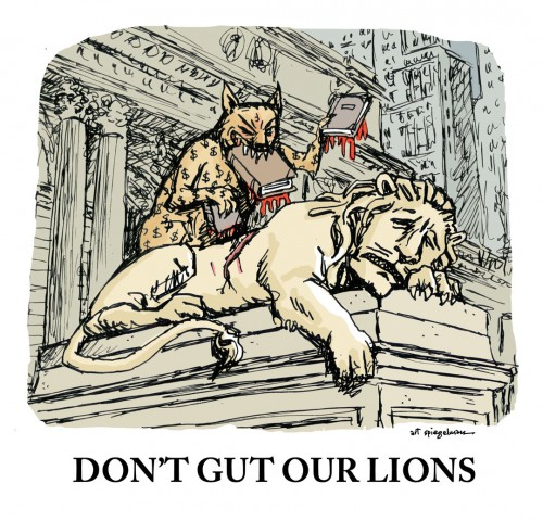 Dont Gut Our LionsSmall